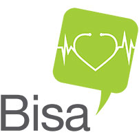 BISA HEALTH APPLICATION