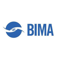 BIMA SAVINGS PLAN
