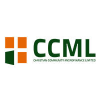 CHRISTIAN COMMUNITY MICROFINANCE LIMITED