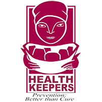 HEALTHKEEPERS NETWORK