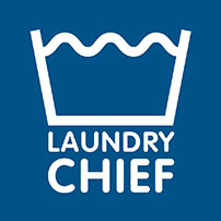 LAUNDRY CHIEF LIMITED