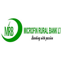 MICROFIN RURAL BANK LIMITED