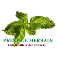 PRESTIGE HERBAL AND TRADING ENT
