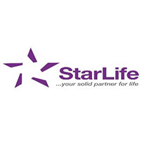STARLIFE ASSURANCE COMPANY LIMITED