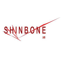 SHINBONE LABS COMPANY LIMITED