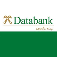 DATABANK LIMITED