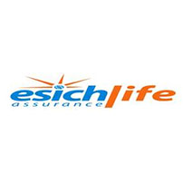 ESICH LIFE INSURANCE